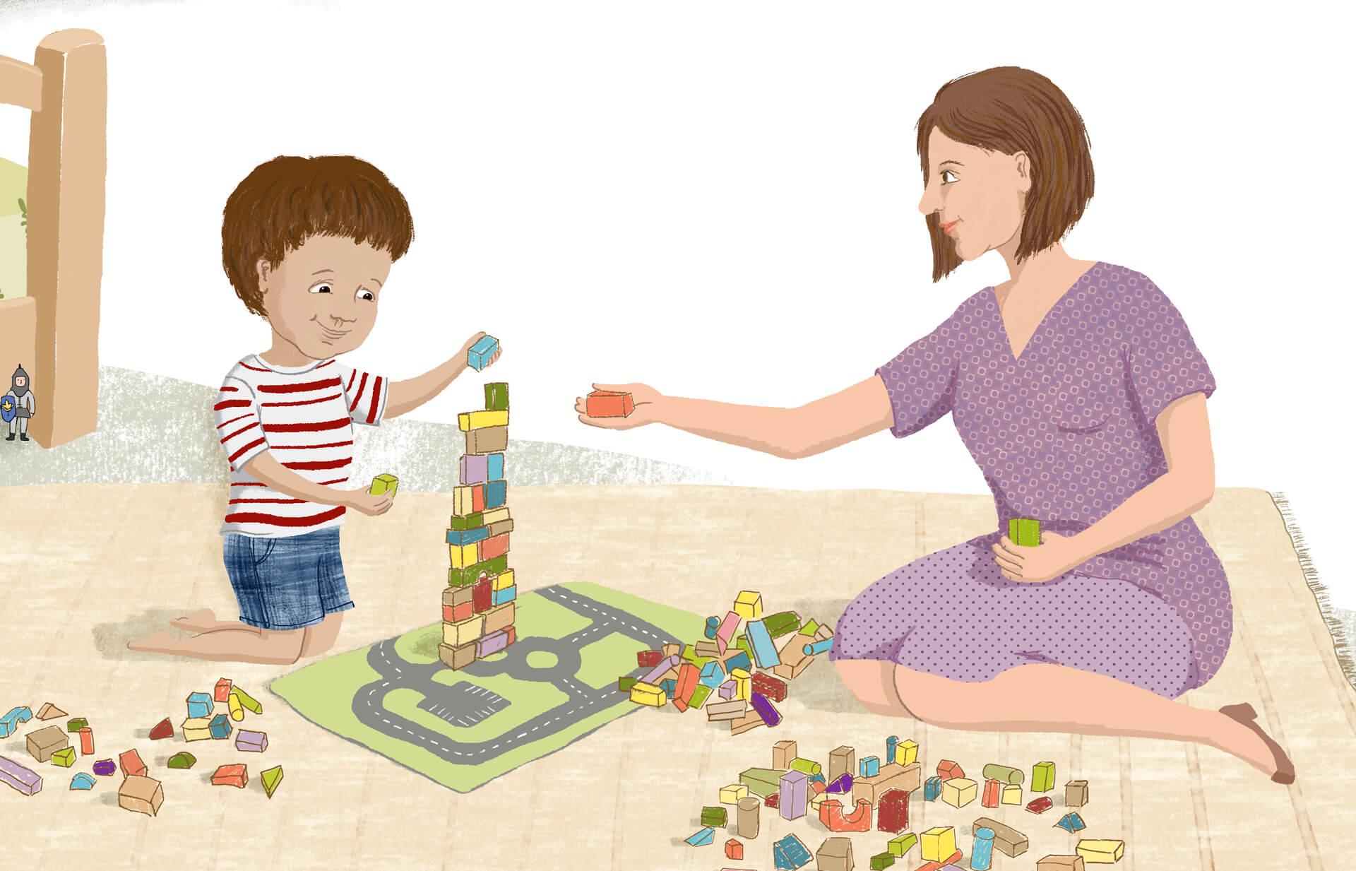 my-tower-fall-mom&kid-min