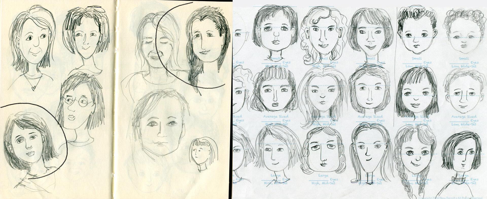 sketch-3-MOM-min