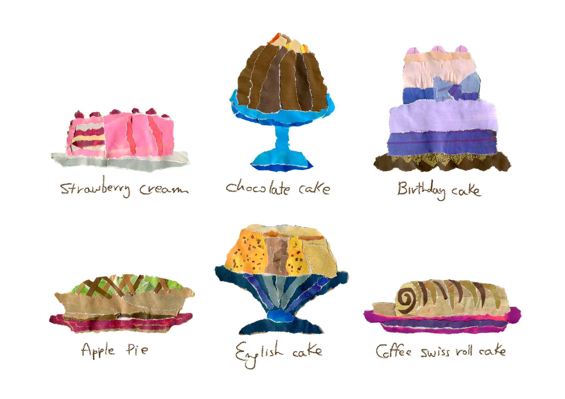 Colaz-cakes-nira-min