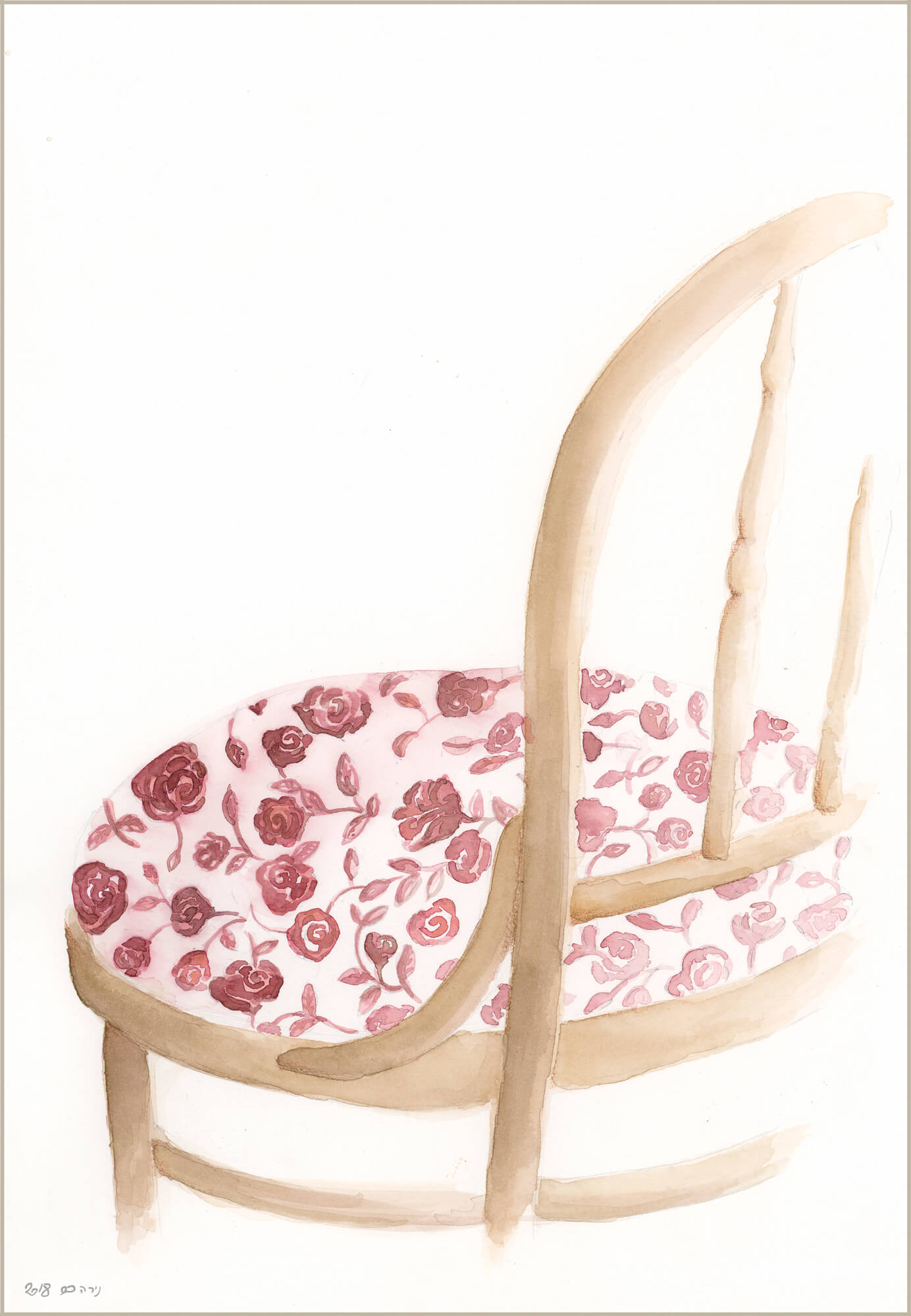 Grandma_Lea_Chair_min