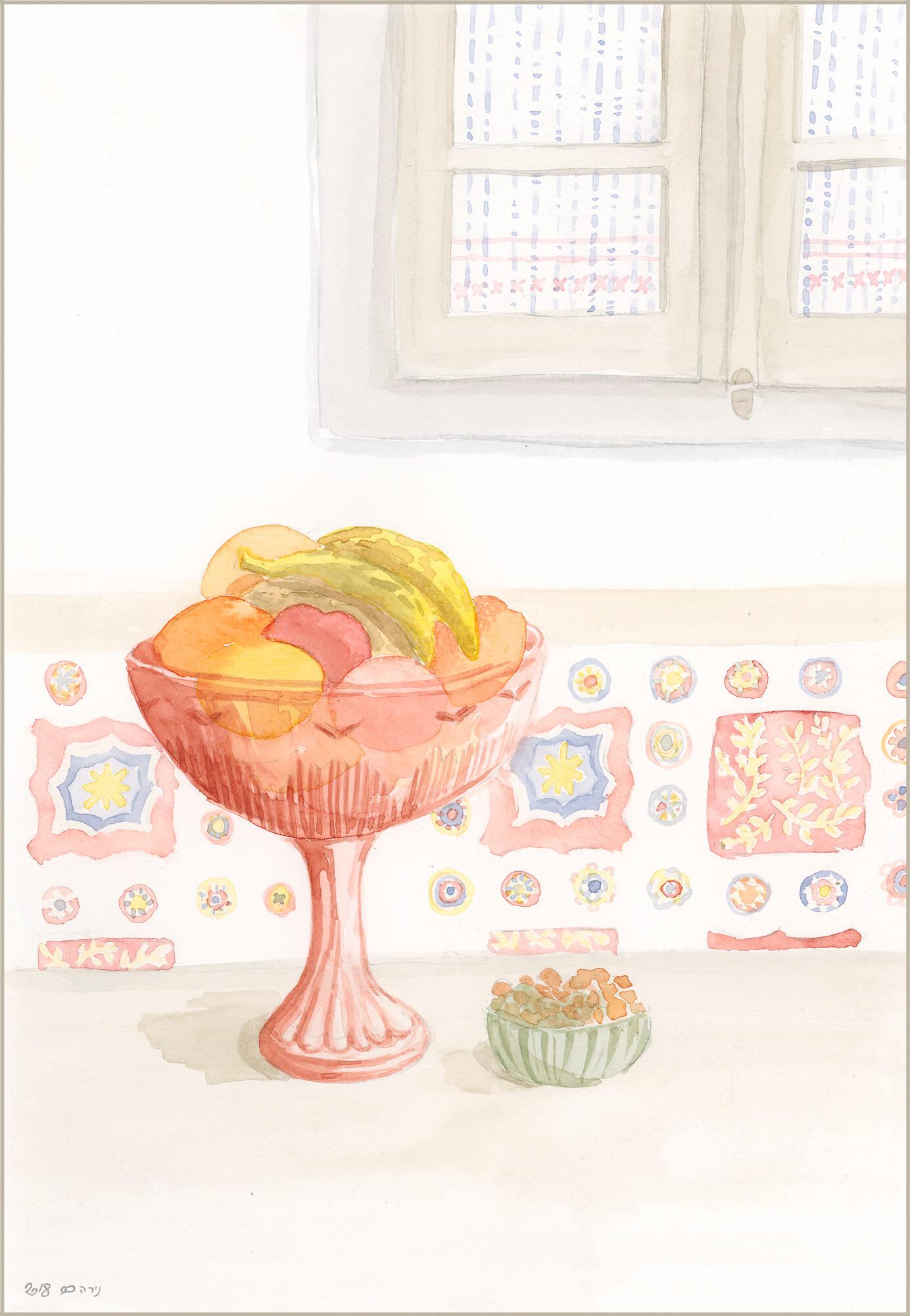 Grandma_Lea_Fruits_min