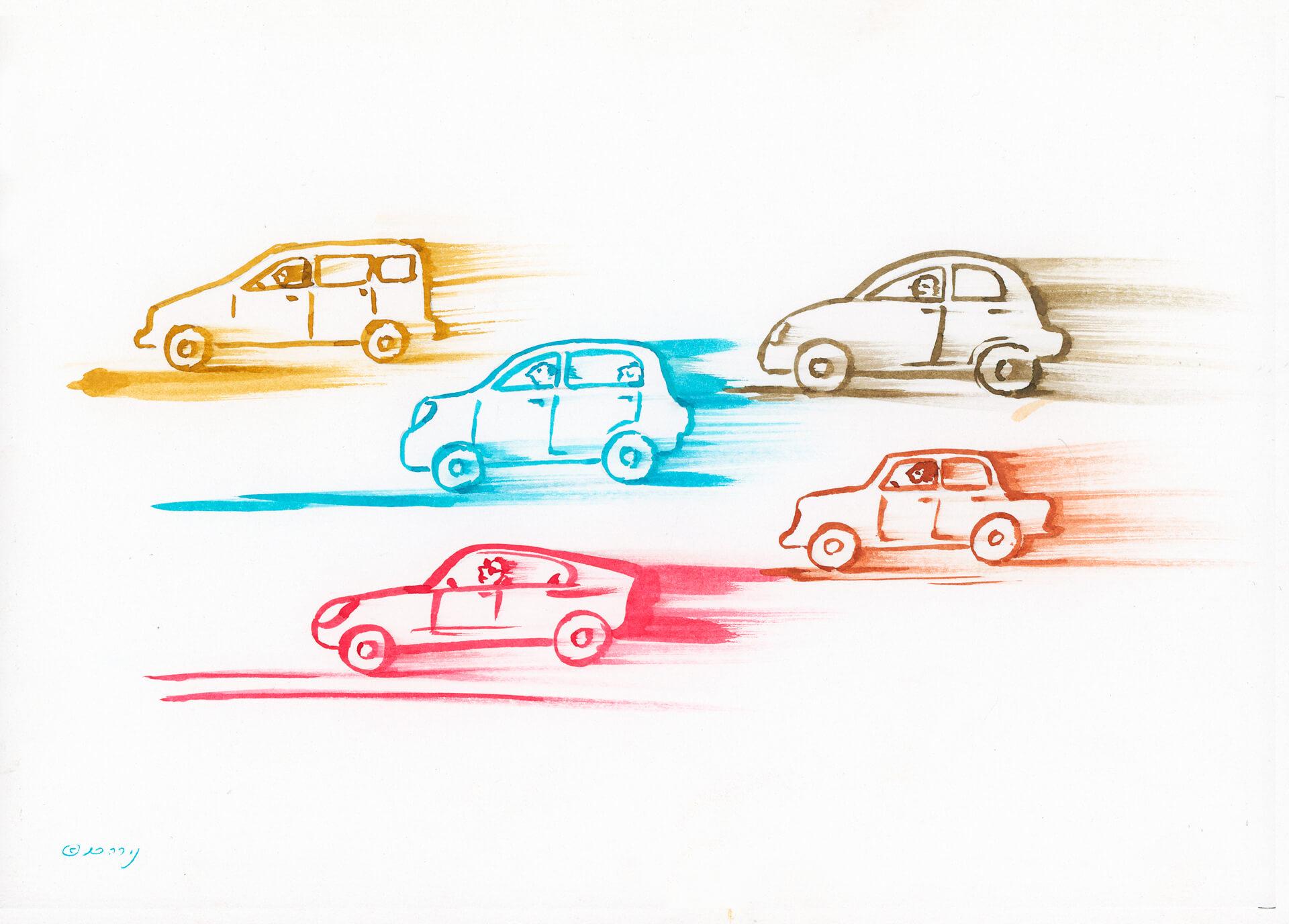 nira-5-cars-min