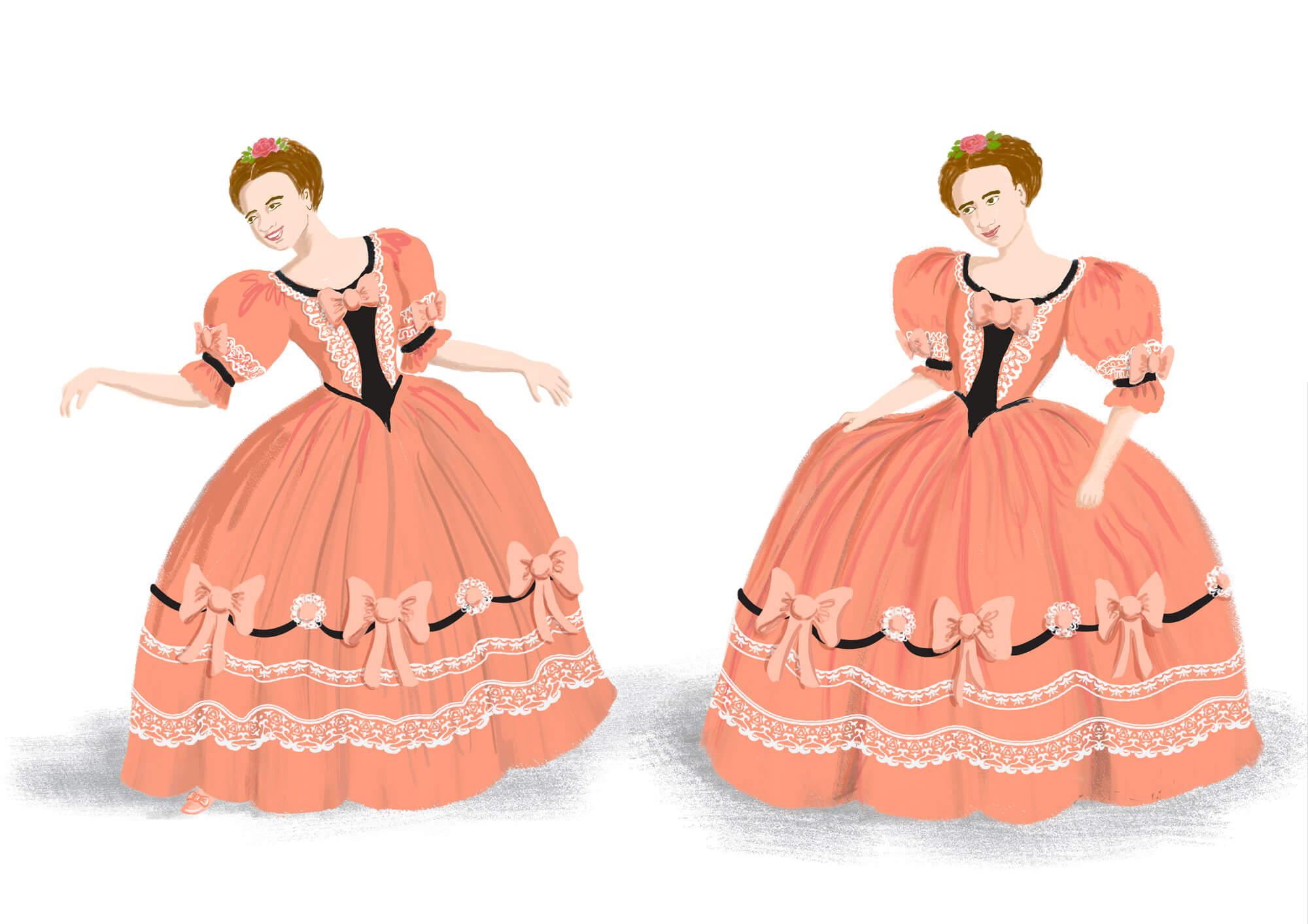 Cinderella_FRU-FRU_dress_min