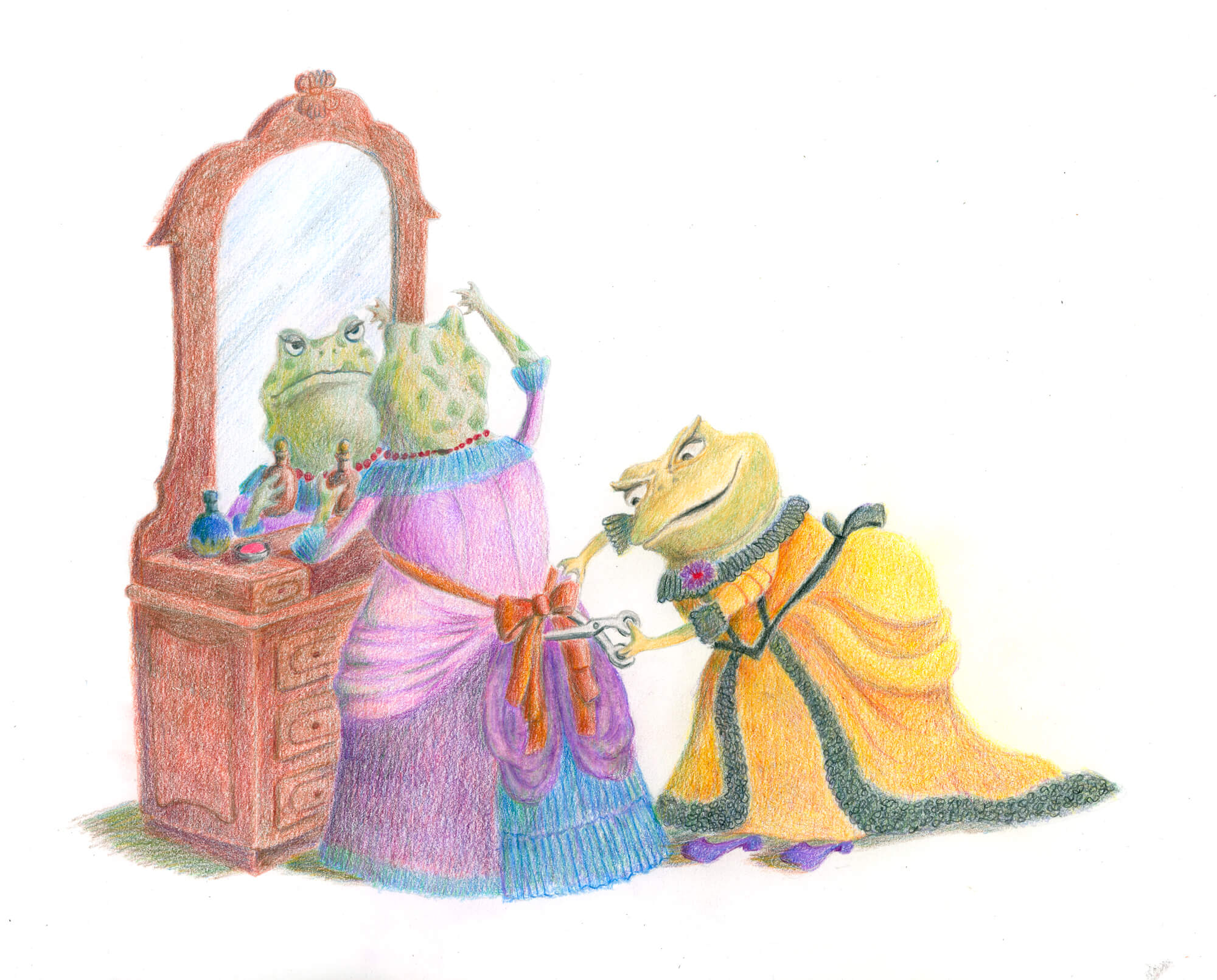 Toads_sisters_color_min