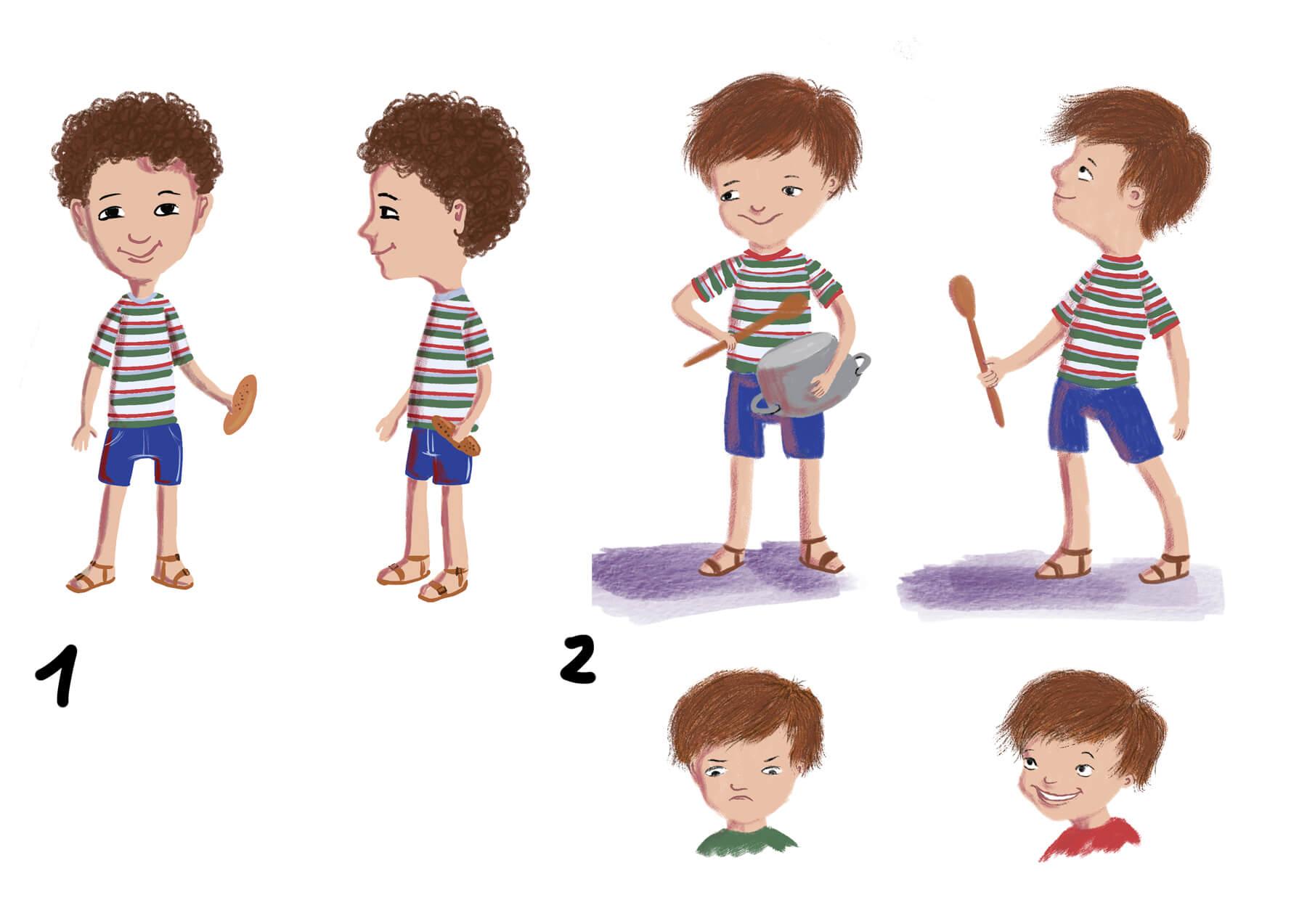 kid_varies_nira_mini