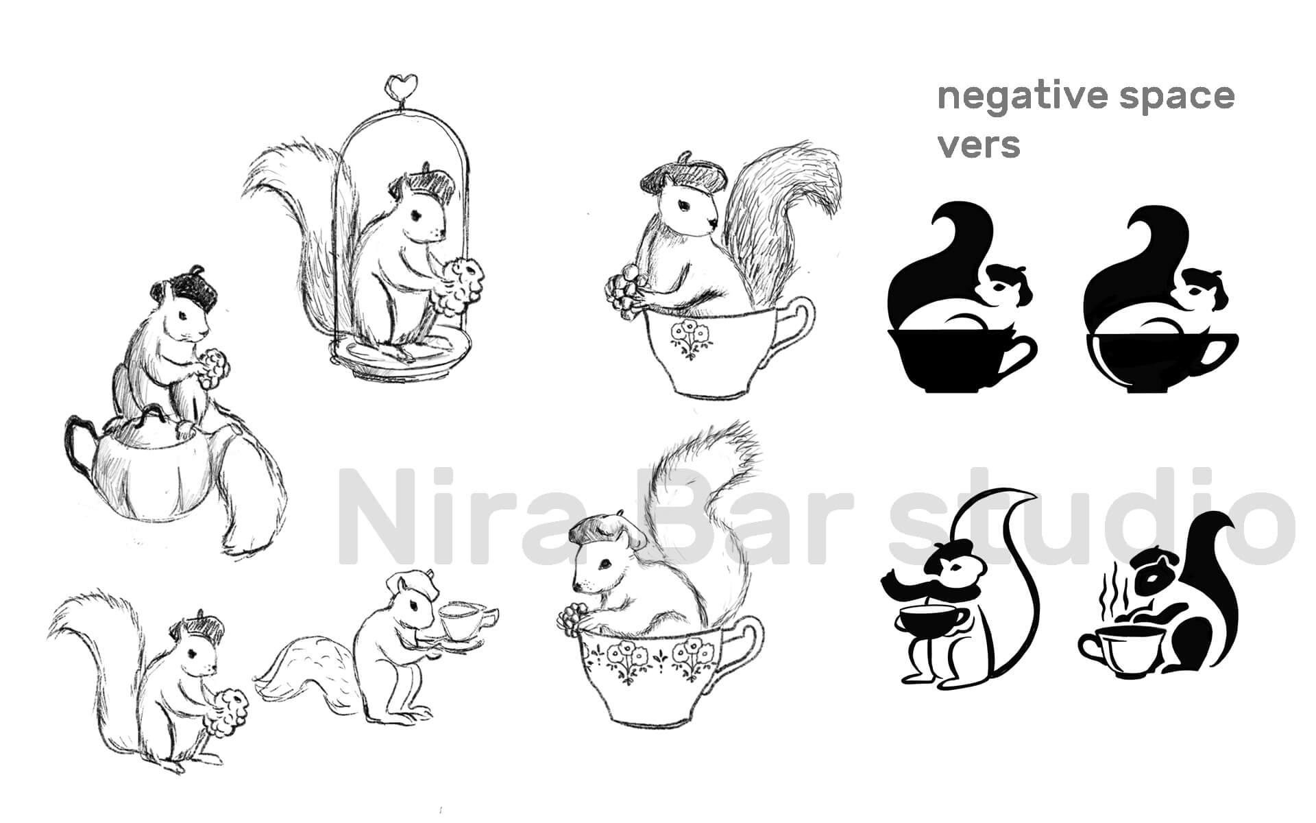 logo-becks-sketchs_mini